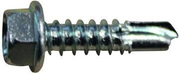 Barierki systemowe - wszechstronne zastosowanie dzięki szerokiej gamie elementów.