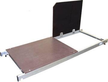 ClimTec-System - akcesoria i części zamienne