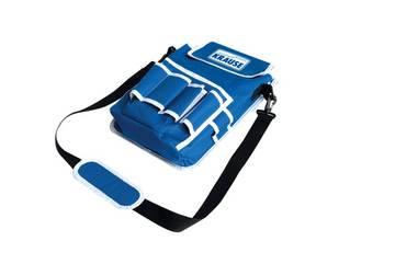 Praktyczna i wielofunkcyjna torba na narzędzia i drobne przedmioty