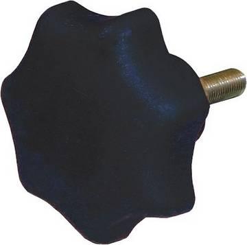 Do przegubowej drabiny teleskopowej TeleVario i przegubowej drabiny teleskopowej STABILO.