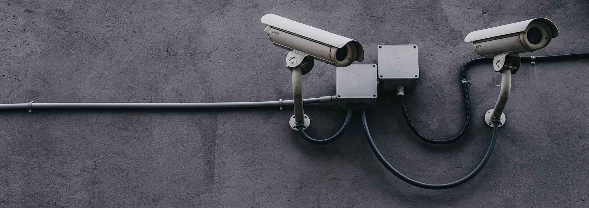 Polityka prywatności KRAUSE
